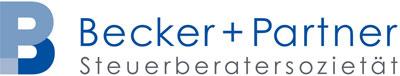 Steuerbüro Becker
