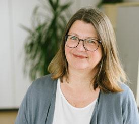 Petra Erxleben