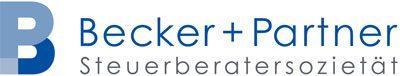 Steuerberatersozietät Becker und Partner GbR
